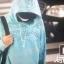 Hoodie 2015 G-Dragon -ระบุไซต์- thumbnail 2