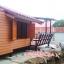 บ้าน ขนาด 4*6 ต่อเติมห้องครัว ขนาด 1.5*2 เมตร ราคา 375,000 บาท thumbnail 8