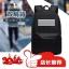 กระเป๋าเป้ BLACK - BIGBANG MADE thumbnail 1