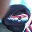 หมวกไหมพรม-2 thumbnail 2