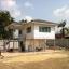บ้านโบมาย ขนาด 4*6 เมตร ชั้นล่าง ขนาด 4*3 เมตร (3 ห้องโถง 2 ห้องน้ำ) thumbnail 6