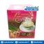 แอล คอฟฟี่ L Coffee กาแฟมะรุม SALE 60-80% ฟรีของแถมทุกรายการ thumbnail 1