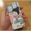 iPhone 8 Plus / 7 Plus - เคส TPU ลาย Exercise Girl thumbnail 9