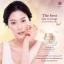 Kizzei Skin Refining Treatment Foundation #02 Vanilla ผิวขาวเหลือง-ผิวสองสี 5 กรัม thumbnail 5