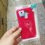 ASUS ZenFone 3 Max 5.5 - เคส TPU Mercury Jelly Case (GOOSPERY) แท้ thumbnail 7