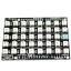 NeoPixel Matrix 8x5 WS2812B RGB 40 LED Shield thumbnail 3