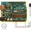 เซนเซอร์อุณหภูมิ แบบ analog LM35 ราคา 25 บาท thumbnail 3