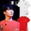 เสื้อยืด MM Sty.YoungJae GOT7 -ระบุสี/ไซต์- thumbnail 1