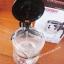 กาชงชา แบบมีไส้กรอง (แบบใส) ขนาด 550 ml. thumbnail 4