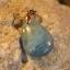 อความารีน (Aquamarine) thumbnail 3