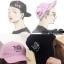 หมวก WACK แบบ Bobby iKON -ระบุสี thumbnail 3