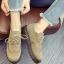 รองเท้าแฟชั่นผู้หญิง สูง 1 นิ้ว thumbnail 1