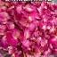 คัดเฉพาะกลีบดอก คัดพิเศษเกรดA (1 กก.) thumbnail 1