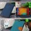 Samsung Note4 - เคสฝาพับ Mercury Canvas Diary แท้ thumbnail 22