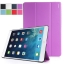 Poetic Slimline for iPad Air (iPad 5) thumbnail 6