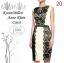 ALL UPDATE 24-07-57 / Preorder / ASOS , KarenMillen , Coast , Anne Klein Dress Style thumbnail 21