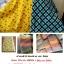 ผ้าห่มสำลี หนา พิมพ์ลาย 5ฟุต 500กรัม ผืนละ 70บ ส่ง 100ผืน thumbnail 1