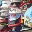 หมวกฮิปฮอป thumbnail 1