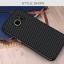 Samsung S7 - เคสเคฟล่า Nillkin Synthetic fiber แท้ thumbnail 15
