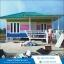 บ้านโมบาย ขนาด 4*6 เมตร ราคา 390,000 บาทครับ thumbnail 1