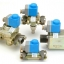 Solenoid Valves, Ammonia and Fluorinated Refrigerants thumbnail 1