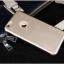 iPhone 7 - ROCK DR.V เคสฝาพับ สไลด์รับสายได้ แท้ thumbnail 12