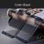 Samsung S6 Edge Plus (เต็มจอ) - ฟิลม์ กระจกนิรภัย P-One 9H 0.26m ราคาถูกที่สุด thumbnail 6