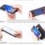 Samsung S7 - เคสเคฟล่า Nillkin Synthetic fiber แท้ thumbnail 14