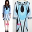 PUC110 Preorder / EMILIO PUCCI DRESS STYLE thumbnail 1