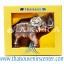 ของพรีเมี่ยม ของที่ระลึกไทย ช้าง แบบ 1 Size M สีทองแดง thumbnail 3