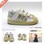 รองเท้าเด็กขวบ US5.5 / 13CM / ADIDAS FOR BABY thumbnail 4