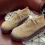 รองเท้าแฟชั่นผู้หญิง สูง 1 นิ้ว thumbnail 7