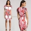 PUC35 Preorder / EMILIO PUCCI DRESS STYLE  thumbnail 1