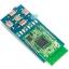 XS-3868 Bluetooth stereo module OVC3860 thumbnail 2