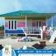 บ้านโมบาย ขนาด 4*6 เมตร (1ห้องนอน 1ห้องน้ำ 1ห้องนั่งเล่น 1ห้องครัว) thumbnail 1