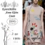UPDATE 01-09-2015 Preorder / ASOS , KarenMillen , Coast , Anne Klein Dress Style thumbnail 11