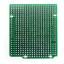 บอร์ด Shield อเนกประสงค์ Arduino Shield Prototype PCB thumbnail 2