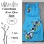UPDATE 01-09-2015 Preorder / ASOS , KarenMillen , Coast , Anne Klein Dress Style thumbnail 18