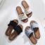 Korea style รองเท้าแตะน่ารักแบบเกาหลี | พร้อมส่ง thumbnail 10