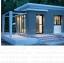 บ้านน็อคดาวน์ขนาด 3.5x5.5 ม. พื้นที่ 1 ห้องนอน 1 ห้องน้ำ 1ห้องโถง สไตล์ โมเดิร์น thumbnail 22