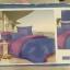 ผ้าปูที่นอน สีพื้น เกรดA 3.5ฟุต 3ชิ้น คละสี ชุดละ 145 บาท ส่ง 40ชุด thumbnail 9