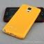 Samsung Note4 - เคส TPU Mercury Jelly Case (GOOSPERY) แท้ thumbnail 39