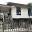 บ้านโมบาย ขนาด 3*7 เมตร ระเบียง 2*3 เมตร (1 ห้องนอน 1 ห้องน้ำ) thumbnail 6