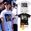 T-shirte EXO PYREX Tee off white 13 -ระบุไซต์ / สี - thumbnail 1