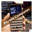 M5Stack Faces Pocket Computer Kit thumbnail 3