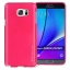 Samsung Galaxy Note5 - เคส TPU i-Jelly Metal Case by GOOSPERY (Mercury) แท้ thumbnail 14
