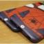 iPhone 8 Plus / 7 Plus - เคส TPU ลาย Spider-Man thumbnail 10