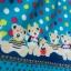 ผ้าห่มนาโน 5*6 ฟุต thumbnail 4