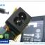 Adapter 12V 2.5A หัวแจ๊ก 5.5x2.5mm thumbnail 4