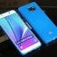 Samsung Galaxy Note5 - เคส TPU Mercury Jelly Case (GOOSPERY) แท้ thumbnail 25